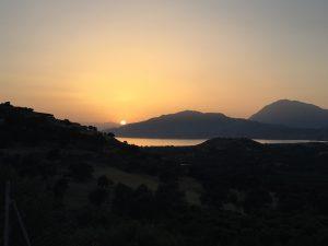 Kreta 2018 Bildergalerie