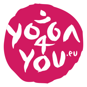 Yoga4You.eu Logo