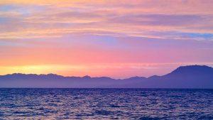 Kreta 2019 Bildergalerie
