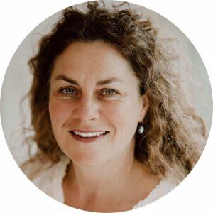 Susanne Kreiter - Hatha Yoga